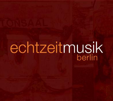 Echtzeitmusik Compilation
